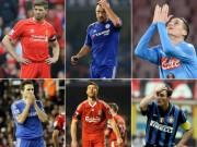"""Bóng đá - Real: Benitez có """"sở thích"""" mâu thuẫn với """"công thần"""""""