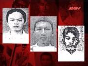 Video An ninh - Lệnh truy nã tội phạm ngày 10.10.2015