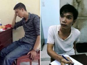 Tin tức trong ngày - Xét xử vụ thảm án ở Bình Phước cuối năm 2015