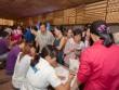 """Diana Unicharm: Cơ hội """"vàng"""" cho hơn 3000 cửa hàng bán lẻ tại TP HCM"""