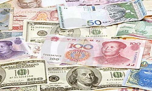 Chứng khoán, tiền tệ châu Á 'bật dậy', hàng nghìn tỉ USD thu về - 1