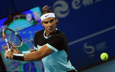 Chi tiết Djokovic - Nadal: Thế trận khó cưỡng (KT) - 4
