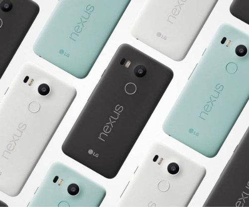 5 lí do có thể khiến Nexus 5X bị chê - 3