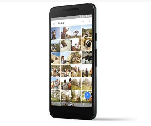 5 lí do có thể khiến Nexus 5X bị chê - 4