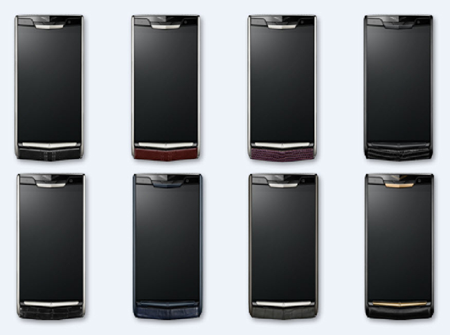 Không chỉ có điểm nhấn về mặt thiết kế, mẫu smartphone cao cấp này còn nổi bật nhờ sở hữu nhiều công nghệ  đỉnh .