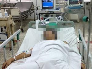 An ninh Xã hội - Bị can 17 tuổi bị đánh tử vong vì rửa bát bẩn