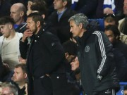 """Bóng đá - Nếu thuê Simeone, Chelsea sẽ càng bị """"ghét"""""""