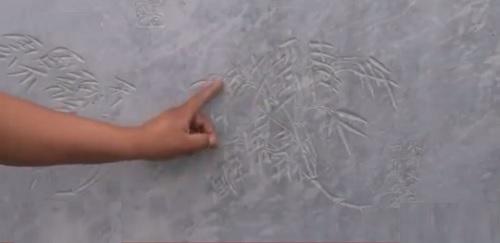"""Video: Đến thăm nơi """"kết nghĩa vườn đào"""" trong Tam Quốc - 2"""