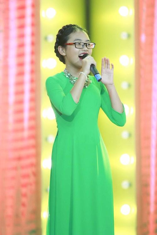 Quang Lê đau lòng vì con gái nuôi không nhận ra mình - 1