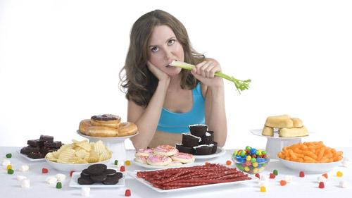"""Giảm béo cấp tốc cho vòng eo """"bí ngô"""" - 2"""