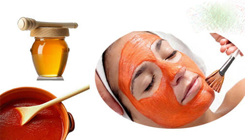 Sạch da, hết mụn đầu đen với 7 giải pháp tại nhà - 4