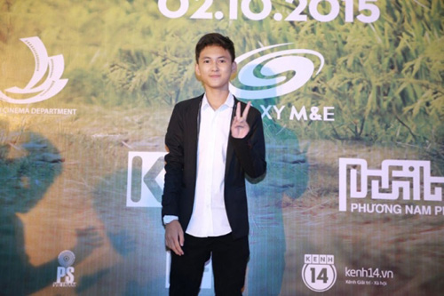 5 diễn viên nhí đang hot nhất màn ảnh Việt - 2