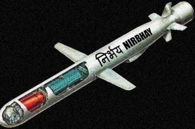 Tàu ngầm hạt nhân Ấn Độ bắn thử tên lửa trong tháng 10 - 2
