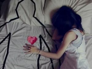Bạn trẻ - Cuộc sống - Những điều cấm kỵ khi vừa chia tay