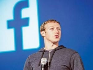 Tài chính - Bất động sản - CEO Facebook kiếm tiền và tiêu tiền thế nào?