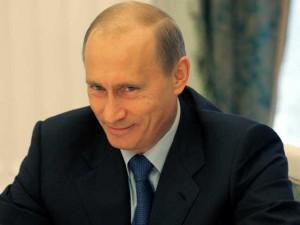 Tin tức trong ngày - Ông Putin tiết lộ mục đích của chiến dịch không kích ở Syria