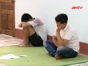 Video An ninh - Phá đường dây đánh bạc nghìn tỷ tại Thanh Hóa