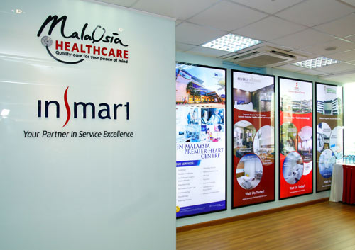 Văn phòng Du lịch Y tế Malaysia chính thức tới Việt Nam - 4