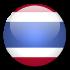 Chi tiết Việt Nam - Thái Lan: Đẳng cấp chênh lệch (KT) - 2