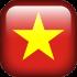 Chi tiết Việt Nam - Thái Lan: Đẳng cấp chênh lệch (KT) - 1