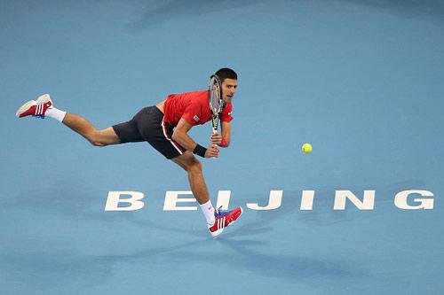 Liệu còn có ngày Nadal thắng Djokovic? - 2