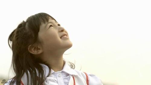"""Bất ngờ trước vẻ đẹp thiên thần của Angelababy """"nhí"""" - 4"""