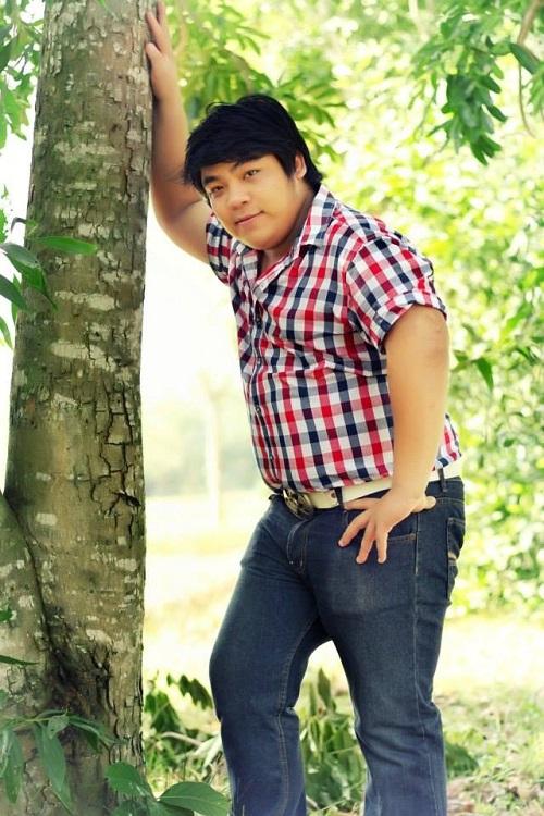 Tiết lộ về 2 chàng trai hát giống Quang Lê, Phi Nhung - 3