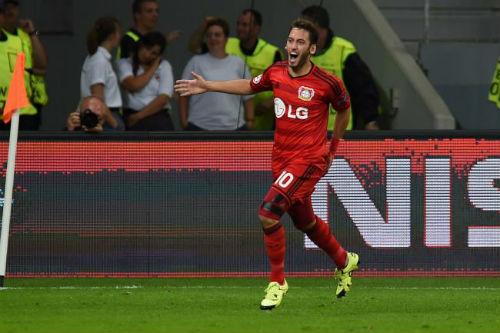 Đến MU, Neymar sẽ vượt Messi - Ronaldo về... tiền - 2