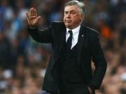 Bóng đá - Ancelotti bật mí trở lại NHA: Mourinho coi chừng