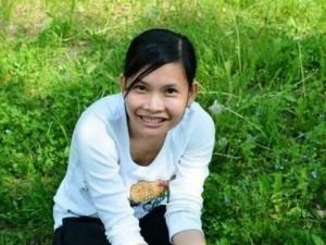 Giáo dục - du học - Đã tìm thấy nữ giảng viên đại học mất tích bí ẩn