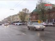 Video An ninh - IS đào tạo nghi phạm âm mưu khủng bố Mosc