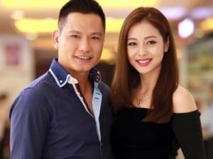 Bật mí doanh nhân đứng sau thành công của Jennifer Phạm