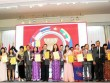 """Diễn đàn """"kết nối doanh nghiệp Việt Nam – Thái Lan hướng tới Asean 2015"""""""