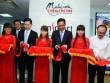 Văn phòng Du lịch Y tế Malaysia chính thức tới Việt Nam