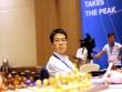 Tin HOT 13/10: Quang Liêm thua ở CK giải cờ triệu đô