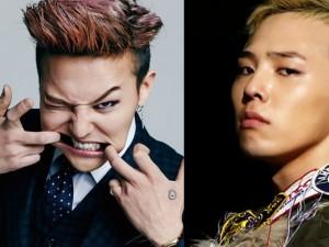 Ca nhạc - MTV - Nước mắt G-Dragon và tình yêu không lời với Big Bang