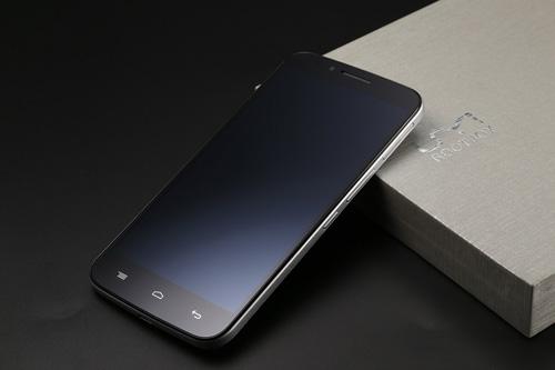 Smartphone pin dùng 7 ngày có thật không? - 2