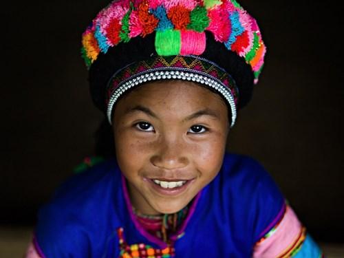 Vùng cao Việt Nam đẹp mê hồn trên báo Mỹ - 9