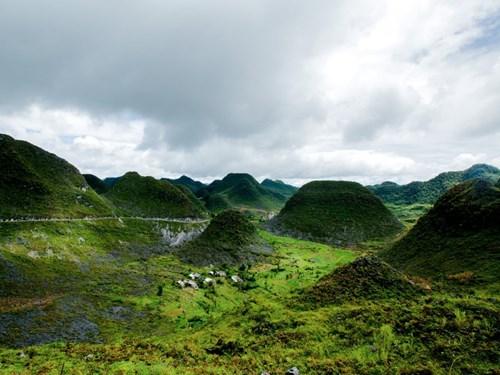 Vùng cao Việt Nam đẹp mê hồn trên báo Mỹ - 12