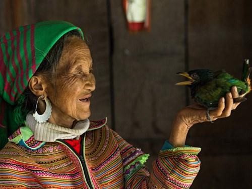 Vùng cao Việt Nam đẹp mê hồn trên báo Mỹ - 3