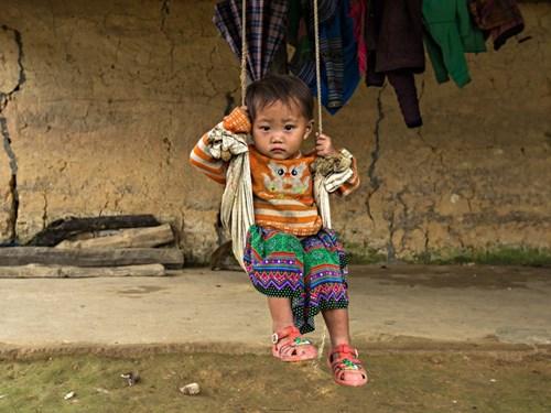 Vùng cao Việt Nam đẹp mê hồn trên báo Mỹ - 4