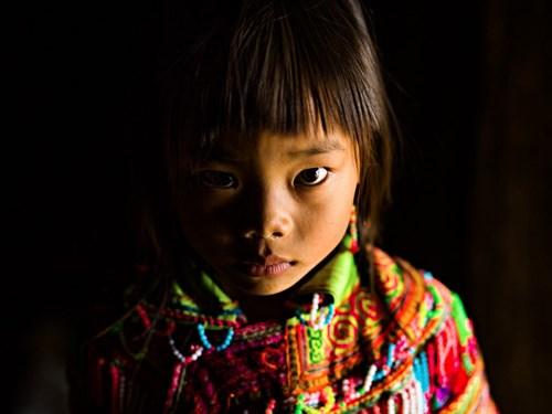 Vùng cao Việt Nam đẹp mê hồn trên báo Mỹ - 5