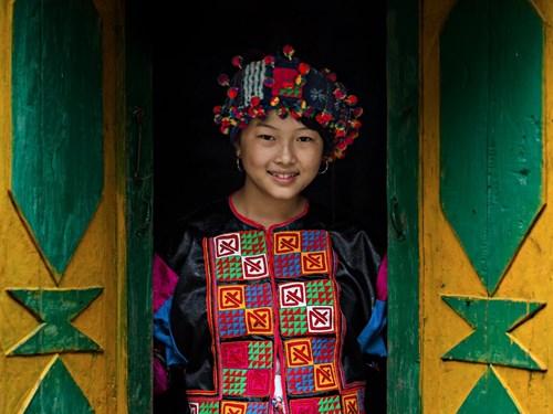 Vùng cao Việt Nam đẹp mê hồn trên báo Mỹ - 6