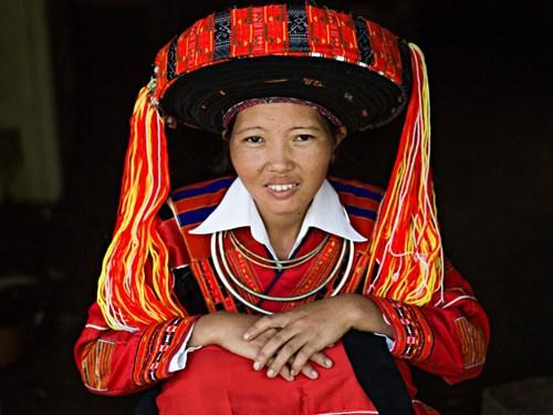 Vùng cao Việt Nam đẹp mê hồn trên báo Mỹ - 10