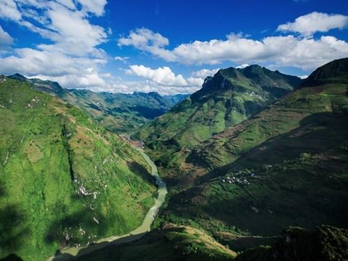 Vùng cao Việt Nam đẹp mê hồn trên báo Mỹ - 11