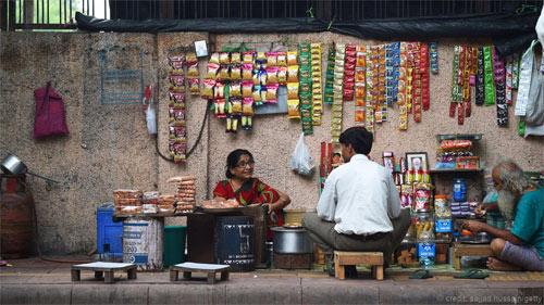 Du ngoạn 5 thành phố đa ngôn ngữ nhất thế giới - 8