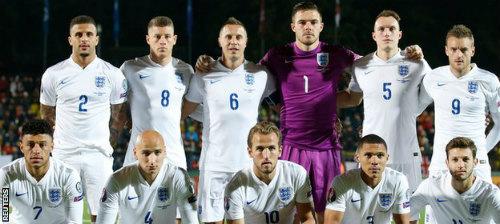 """Vòng loại Euro 2016: """"Cơn lốc da cam"""" chỉ còn dĩ vãng - 2"""