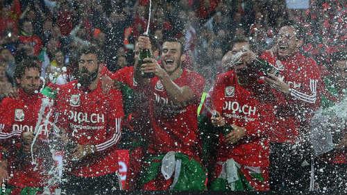"""Vòng loại Euro 2016: """"Cơn lốc da cam"""" chỉ còn dĩ vãng - 3"""