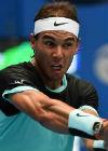 TRỰC TIẾP Nadal - Karlovic: Thế trận khó lường (KT) - 1