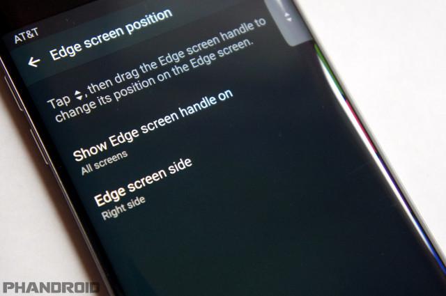 10 mẹo hay người dùng Samsung Galaxy S6 Edge Plus cần biết - 1